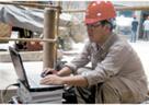 精轧螺纹钢锚具简介及验收标准